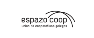 colab_espazocoop